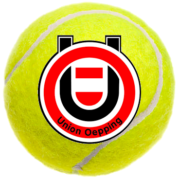 Tennis Union Oepping logo